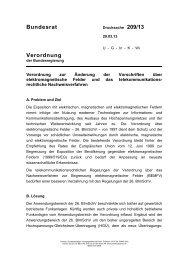 (BR) 209/13 - Umwelt-online