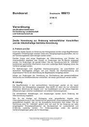 (BR) 660/13 - Umwelt-online