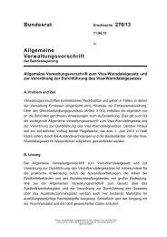 (BR) 270/13 - Umwelt-online