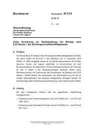 (BR) 411/13 - Umwelt-online