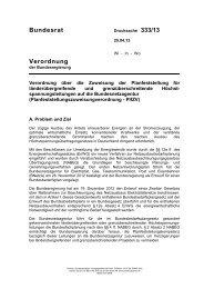 (BR) 333/13 - Umwelt-online