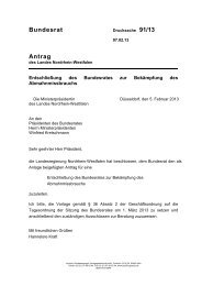 (BR) 91/13 - Umwelt-online