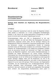206/13 - Umwelt-online