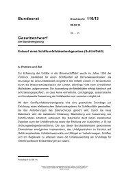 110/13 - Umwelt-online