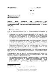 95/13 - Umwelt-online