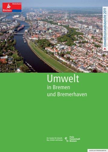 Barrierearme Version (pdf, 9.7 MB) - Bremer ...