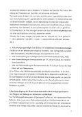 Immissionsschutzrechtliche Anforderungen an Tierhaltungsanlagen - Seite 5