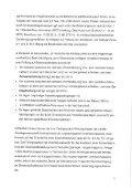 Immissionsschutzrechtliche Anforderungen an Tierhaltungsanlagen - Seite 6