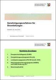 Lesen (PDF, 252 KB)