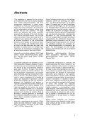 Mobilfunk- und WLL-Basisstationen; Vollzugsempfehlung zur NISV - Seite 7