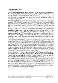 Puntigam 2004 - Seite 5