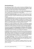 Aflenz 2001 - Seite 5