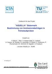 Endbericht Graz (pdf 4,9 MB)