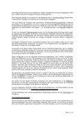 Abfalltechnik - Seite 6