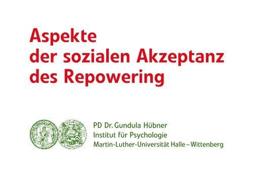 Workshop 3: Huebner (253 KB)