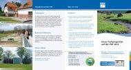 BDZ Programm IFAT 2012.pdf - und Demonstrationszentrum für ...