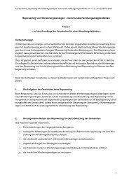 Thesen zum Repowering (103 KB) - Die Kommunale Umwelt-AktioN ...