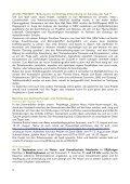 Inhalt: - Umweltbildung in der Offenen Ganztagsschule - Page 2