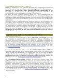 Inhalt: - Umweltbildung in der Offenen Ganztagsschule - Page 4