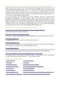 """NEWSLETTER Globales Lernen """"Umweltbildung in der Offenen ... - Page 2"""