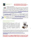 """NEWSLETTER Globales Lernen """"Umweltbildung in der Offenen ... - Page 3"""
