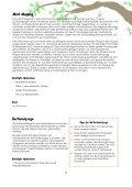 Presseeinladung - Umweltbildung in der Offenen Ganztagsschule - Page 7