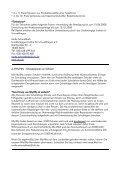 """NEWSLETTER """"Umweltbildung in der Offenen Ganztagsschule""""+++ ... - Page 3"""