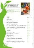 Tierwelten - Umweltbildung in der Offenen Ganztagsschule - Seite 2