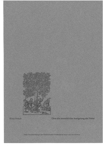 Download der gesamten Publikation als pdf