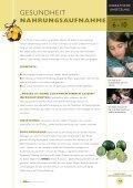 Nahrungsaufnahme - Seite 3