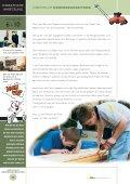Bodenbearbeitung - Seite 4