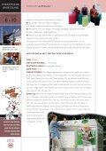KONSUM ALTGLAS - Seite 4