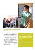 Umweltaktivitätstag Bruck an der Mur - Page 3