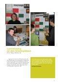 Umweltaktivitätstag Bruck an der Mur - Page 4