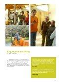 Umweltaktivitätstag Bruck an der Mur - Page 6