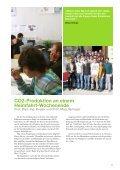 Umweltaktivitätstag Bruck an der Mur - Page 7