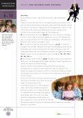 KREATIV WIR MACHEN EINE ZEITUNG - Page 4
