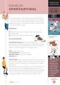KONSUM SPORTARTIKEL - Page 3