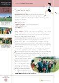 KONSUM SPORTARTIKEL - Page 4