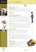 GESUNDHEIT VERDAUUNG - Page 4