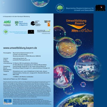 Ankündigungsfaltblatt zur Ausstellung (PDF, 2,3 MB)