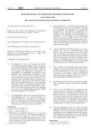 Richtlinie 2001/81/EG - EUR-Lex - Europa