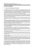 Teil-UVE Temelin - Umweltbundesamt - Page 7