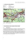 Gesicherte Altlast K 15: BBU Schlackendeponie neu - Page 2