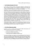 Gesicherte Altlast K 15: BBU Schlackendeponie neu - Page 4