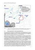 Gesicherte Altlast K 15: BBU Schlackendeponie neu - Page 5