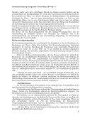 Kap 17 Ökologische Folgen der Exploration - Umweltbundesamt - Page 2