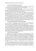Kap 17 Ökologische Folgen der Exploration - Umweltbundesamt - Page 3