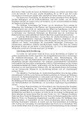 Kap 17 Ökologische Folgen der Exploration - Umweltbundesamt - Page 4