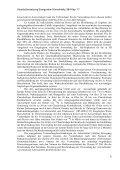 Kap 17 Ökologische Folgen der Exploration - Umweltbundesamt - Page 5